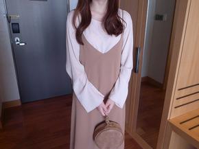 roco blouse