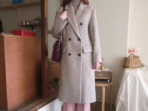 today coat